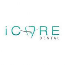 iCare 牙科诊所(海军上将城市)