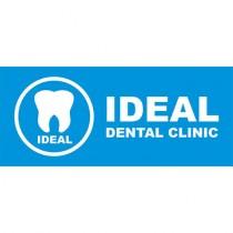 Ideal Dental Clinic