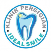 Ideal Smile Dental Surgery