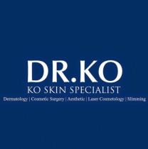 Ko Skin Specialist