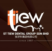 Tiew Dental Centre (Sungai Buloh)