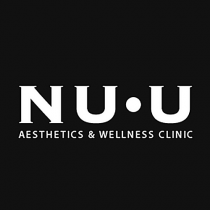 NU.U Aesthetics & Wellness
