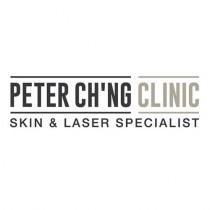 Peter Ch'ng 激光与皮肤专科诊所