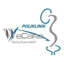Poliklinik Wecare