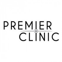 Premier Clinic (KL City)