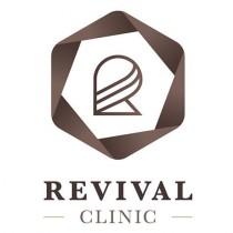 Revival Clinic (Kota Kemuning, Shah Alam)