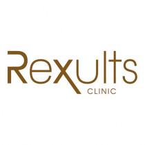 Rexults Clinic