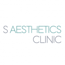 S Aesthetics Clinic by Dr Tan & Partners