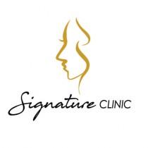 Signature Clinic