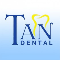 Tan Dental Surgery (Klang)