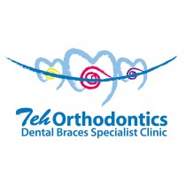 Teh Orthodontics (Dental Braces Specialist Clinic)
