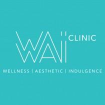 Wai Clinic(梳邦再也)
