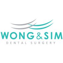 Wong & Sim Dental Surgery (Pulau Tikus)