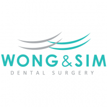 Wong & Sim Dental Surgery (Summerton)