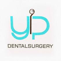 Yip Dental Surgery