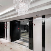 CHICING Plastic Surgery (Taichung) - Interior View