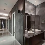 CHICING Plastic Surgery (Kaohsiung) - Washroom and Hallway