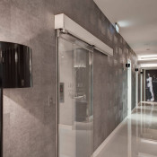 CHICING Plastic Surgery (Kaohsiung) - Interior View