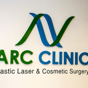 ARC Medical Group - Logo