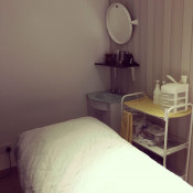 Clinic Sejati - Treatment Room (Single)