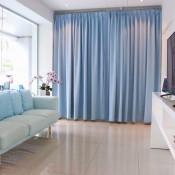 Gem Clinic (Dataran Prima) - Waiting Area