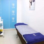 Gem Clinic (Dataran Prima) - Treatment Room