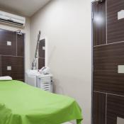 Dermlaze Skin Laser Clinic - Treatment Area