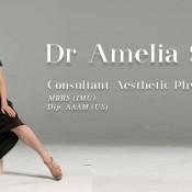 Gem Clinic - Dr. Amelia