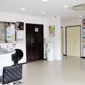 Dr Ko Clinic (Cheras) - Clinic Overview 2