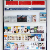 Dr Ko Clinic (Cheras) - Reading Materials