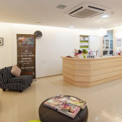 Dr Ko Clinic (Damansara) - Clinic Overview