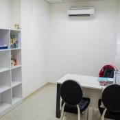 Dr Ko Clinic (Kajang) - Consultation Room
