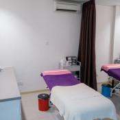 Dr Ko Clinic (Kajang) - Treatment Room