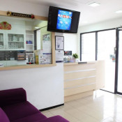 Dr Ko Clinic (Kepong) - Clinic Overview