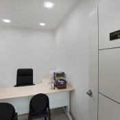 Dr Ko Clinic (Kota Kemuning) - Consultation Room 2