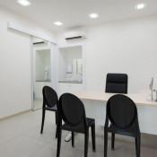 Dr Ko Clinic (Kota Kemuning) - Consultation Room 1