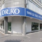 Dr Ko Clinic (Kota Kemuning) - Outdoor View 2