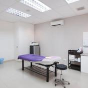 Dr Ko Clinic (Kota Kemuning) - Treatment Room 3