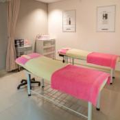 Dr Ko Clinic (Kuala Selangor) - Treatment Room