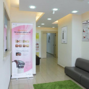 Dr Ko Clinic (Kuantan) - Clinic Overview 2
