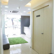 Dr Ko Clinic (Kuantan) - Clinic Overview 3
