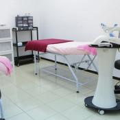 Dr Ko Clinic (Kuantan) - Treatment Room