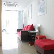 Dr Ko Clinic (Malacca) - Waiting Area 2