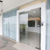 Dr Ko Clinic (Penang Autocity) - Outdoor