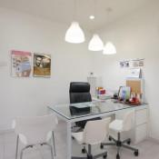 Dr Ko Clinic (Penang Kelawai) - Consultation Room 1