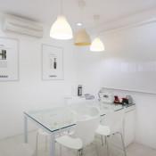 Dr Ko Clinic (Penang Kelawai) - Consultation Room 2