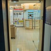 Dr Ko Clinic (Puchong) - Entry