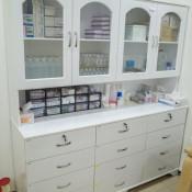 Dr Ko Clinic (Puchong) - Pharmacy View 2