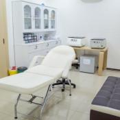 Dr Ko Clinic (Puchong) - Treatment Room 2