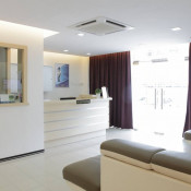 Dr Ko Clinic (Seremban) - Clinic Overview